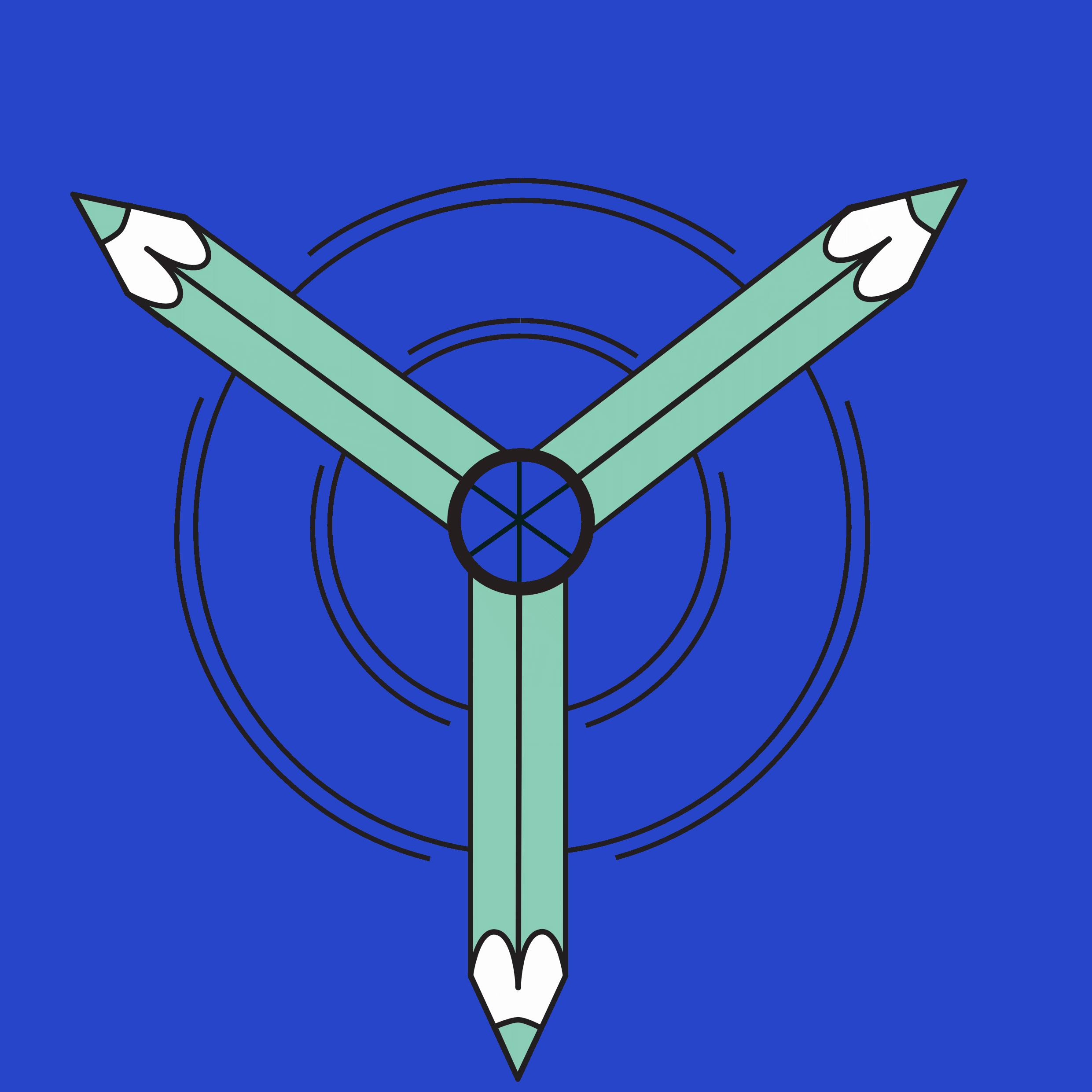 Thesis-Pilot